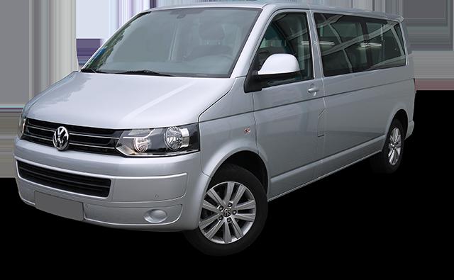 9 sitzer kleinbus mieten in chemnitz caravelle multivan. Black Bedroom Furniture Sets. Home Design Ideas