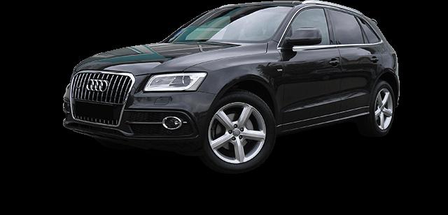 cabrio, luxus & allradfahrzeuge mieten in chemnitz | czernig